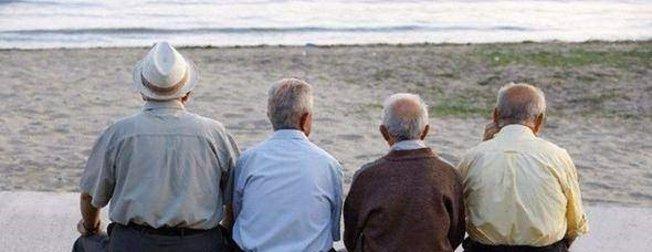 Ülkelerin emeklilik yaşları kaç? İşte en erken emekli olunan ülkeler
