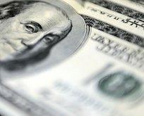 Merkez Bankasından dolara bir müdahale daha