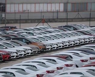 Sıfır otomobil alacaklar dikkat! Otomobilde kampanya dönemi başladı! İşte Renault, Kia, Opel, Hyundai kampanyaları
