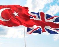 AB'nin Türkiye hamlesine İngiltere engeli