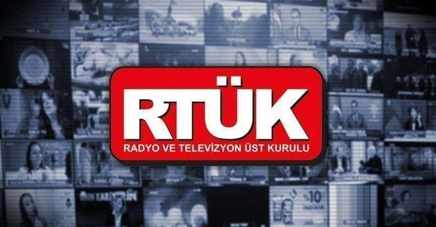 PIN uygulamasıyla ilgili RTÜK'ten flaş açıklama