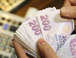 Emekliye 6 zam | Güncel emekli maaşı ne kadar olacak?