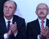 Kılıçdaroğlu'nun ilk kumpası değil!