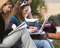Üniversite kayıtları ne zaman başlayacak?