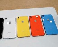 Al sana iPhone