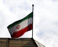 UAEA ve İran arasında geçici uzlaşı sağlandı