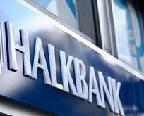Halkbank esnaf kredi başvurusu nasıl yapılır? Başvuru şartları nelerdir?