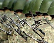Askerlik sistemi değişiyor! İşte son açıklama