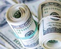 1 dolar kaç TL? 8 Ekim euro ve sterlin kaç TL? Uzman yorumları ile dolar yıl sonu ne olur?