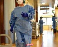 2021 İŞKUR hastane personel ve işçi alımı başvuru şartları!