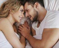Şeker hastaları sağlıklı cinsel yaşam için nelere dikkat etmeli?