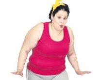 Aşırı kilo şeker hastalığını tetikliyor