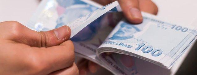 AK Parti'den kıdem tazminatıyla ilgili flaş açıklama