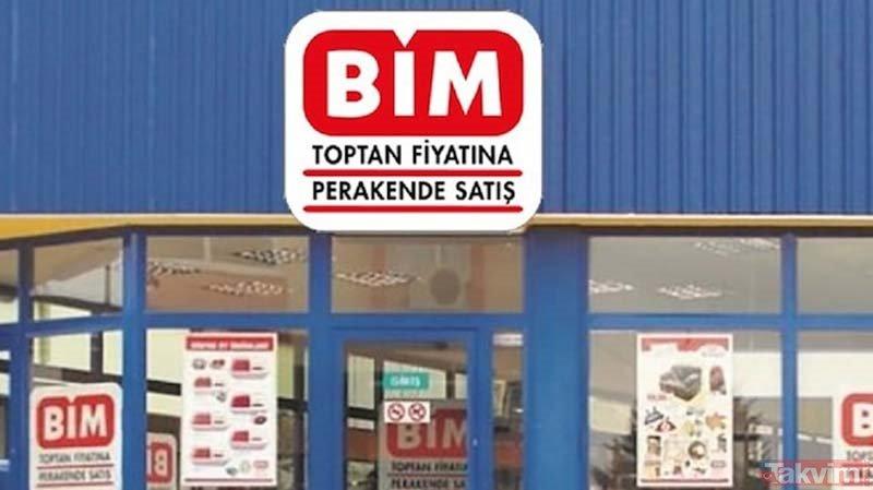 Türkiye'nin en değerlileri belli oldu! 2019 Türkiye'nin en değerli markaları güncel liste