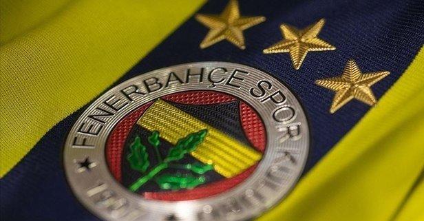 Fenerbahçe'den TFF'ye 'şampiyonluk' başvurusu!