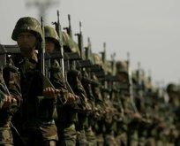 Bedelli çıkabilir askerlik kısalabilir