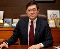 CHP'li belediye kaçak FETÖ'cüye ruhsat verdi