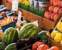 TEFE TÜFE Ekim ayı enflasyon oranı son dakika ne oldu?