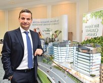 Invest, Vadikoru'da satışları yarıladı