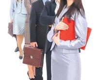 Kamu çalışanına yeni gelir fırsatı