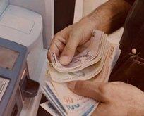 SGK-SSK ve Bağkur emekli maaşları ile ilgili yeni gelişme!