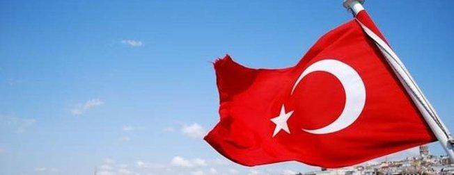 Dünyanın en güçlü ülkelerinde Türkiye'nin kaçıncı sırada olduğu açıklandı!