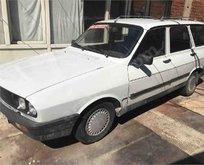 1977 model Toros aracını yeniledi! Çılgın teklifler peş peşe yağıyor...
