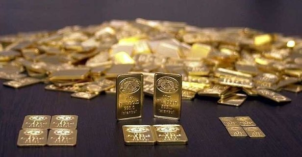 Altın fiyatları son dakika! 20 Ocak altının kilogramı ne kadar oldu?