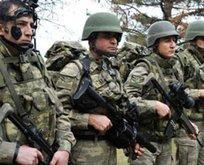 Jandarma uzman erbaş 4. grup seçimi yaklaşıyor! Alım ne zaman?