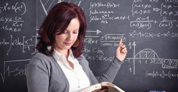 Ücretli öğretmenlik sonuçları 2020! İl Milli Eğitim Müdürlüğü ücretli öğretmenlik başvuru sonuçları açıklayan iller!