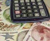 Son dakika faiz depremi: 8 banka güncelleme çekti!