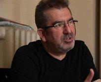 Esadçı provokatör tutuklandı