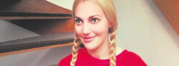 Heidi Meryem