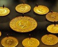 Altın fiyatları ne kadar? İşte güncel altın fiyatları