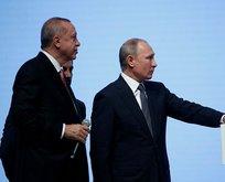 TürkAkım Töreni Rusyada böyle yankı buldu