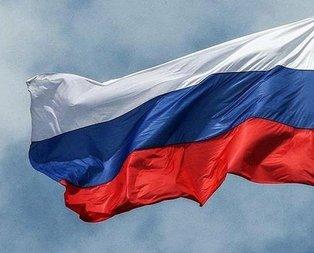 Rusyadan dolara alternatif para birimi açıklaması