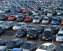2.el otomobil için beklenen gün! İkinci el araba fiyatları düştü mü?