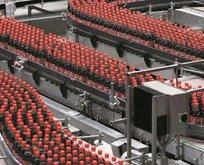 Kriz dev şirketi vurdu! O ülkedeki fabrikasını kapatıyor
