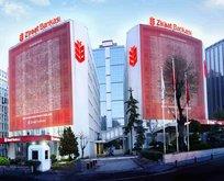 Ziraat Bankası 19 Ocak konut, taşıt ve ihtiyaç kredisi faiz oranları