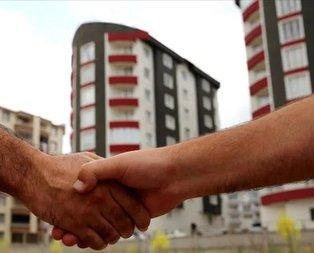 İş Bankası 0.78 faiz oranı ile konut kredisi kampanyası