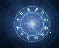30 Kasım 2020 Ay tutulması burçlara etkisi! Boğa-Aslan-İkizler-Başak-Yengeç-Balık...