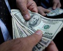 Dolar/TL ne kadar? 24 Haziran dolar son durum nedir? Dolar, euro, sterlin ne kadar oldu?