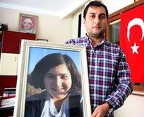 Rabia Naz'ın ölümüyle ilgi flaş gelişme!