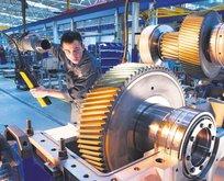 Yerli üretime 5 milyon TL