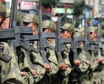 Askerler nasıl terhis olacak? Hangi askerler terhis olacak?
