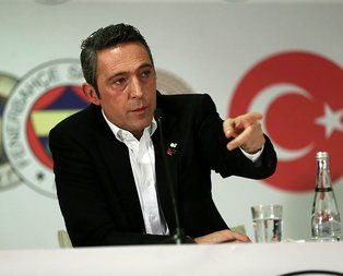 İşte Fenerbahçe'den gönderilecek oyuncular