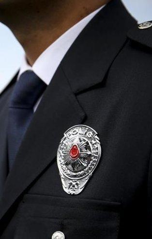 Emniyet'ten son dakika açıklaması! Polis alımı şartları değişti mi? Renk körlüğü polis alımına engel mi?