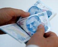 Evde bakım maaşı yatan iller 10 Ağustos! Evde bakım maaşı parası kaç ilde yattı?
