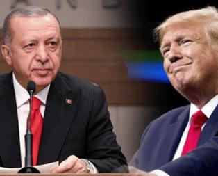 Erdoğan ve Donald Trump'ın burcu ne?