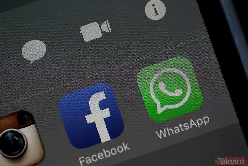 Milyonları sevindirdi! WhatsApp'ın gizli özelliği ortaya çıktı! O boşluk tuşuna bastığınızda...